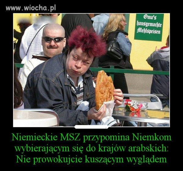 Niemka
