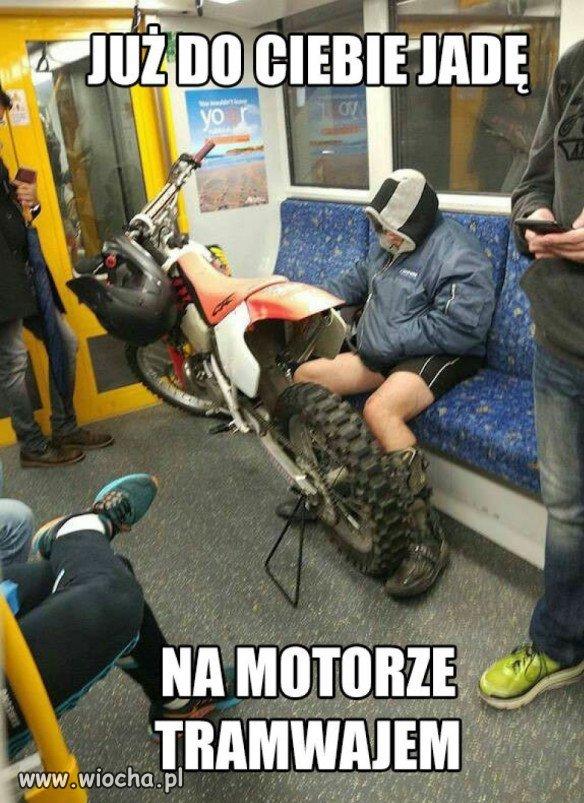 http://img.wiocha.pl/images/0/0/00465941ce56190592152619252e87b8.jpg