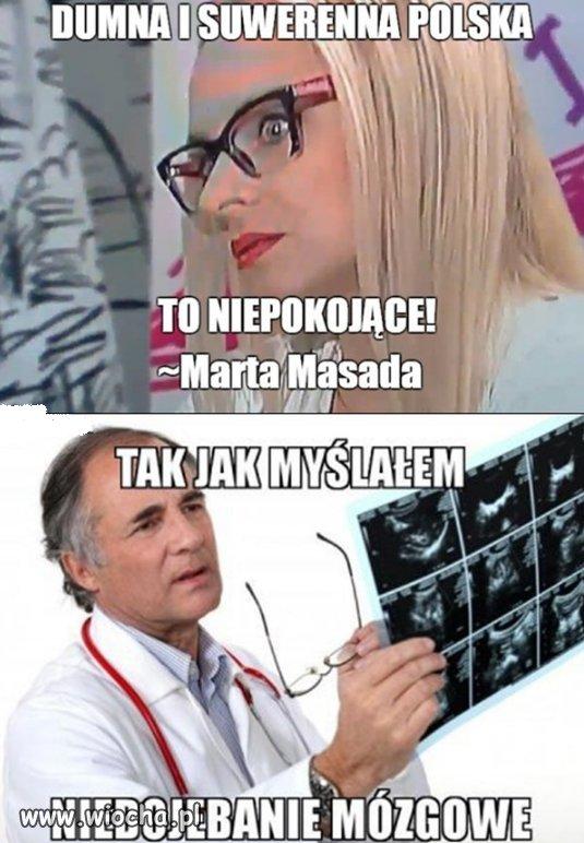 Szybka diagnoza.