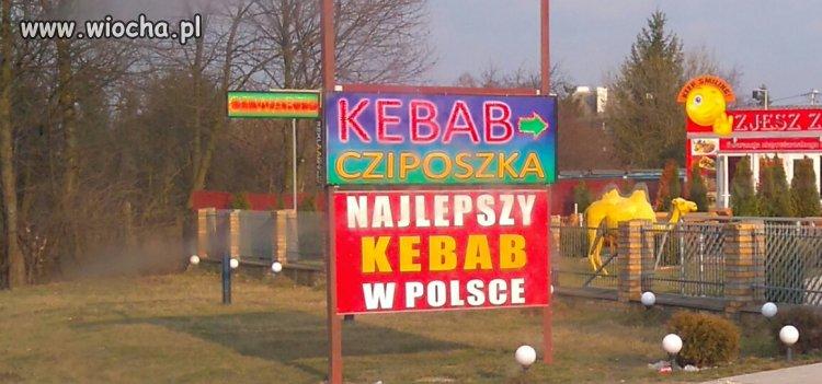 W dniu 8 marca do Łodzi pojechałem i ...