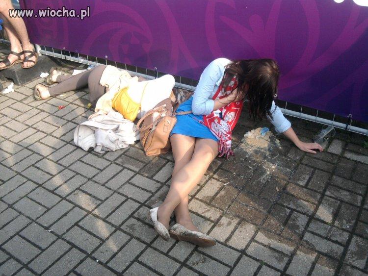 �wi�to pi�ki w Warszawie