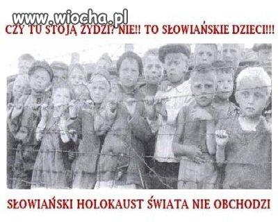 Dlaczego Polska p�aci Izraelowi odszkodowanie