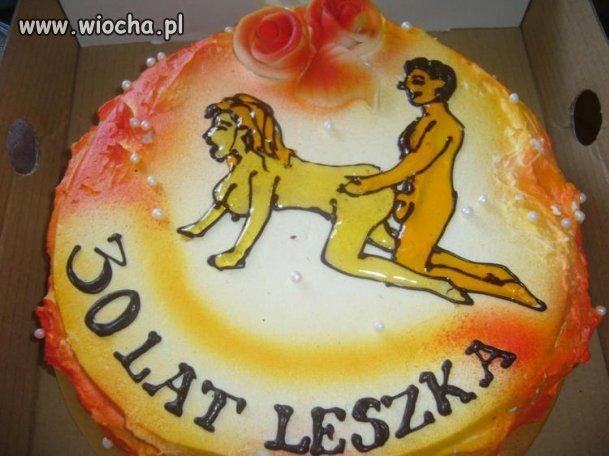 Tort rewelacyjny