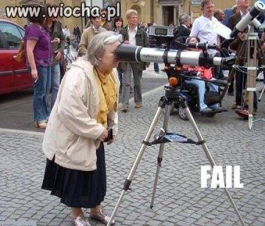 Babciu, babciu