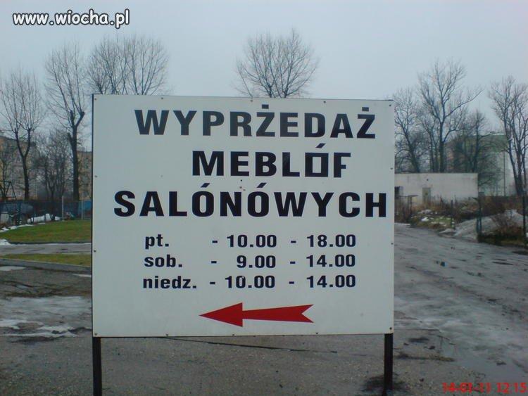 Nie wiem w jakim to języku