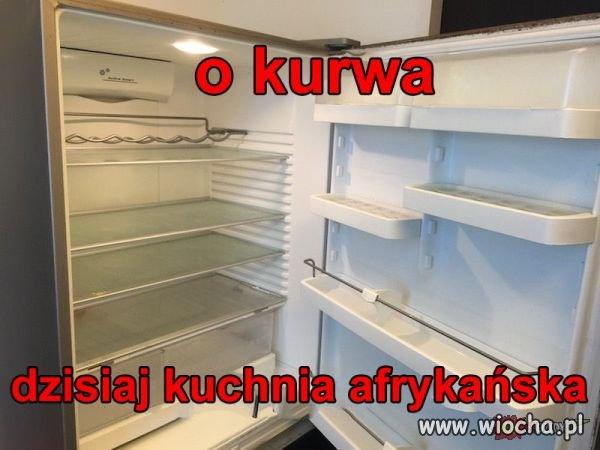 Czarny humor:)