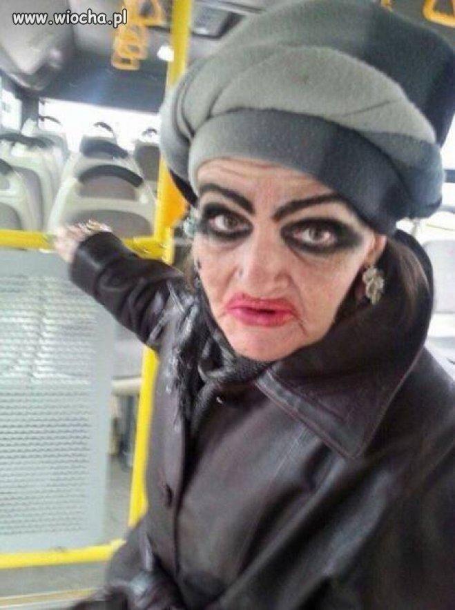 Subtelny make-up + 10 do piękności