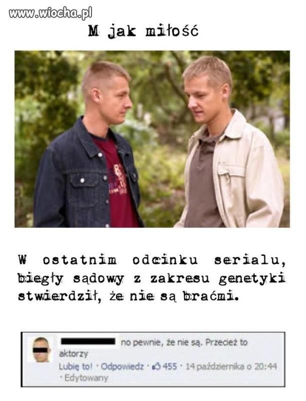 Bracia