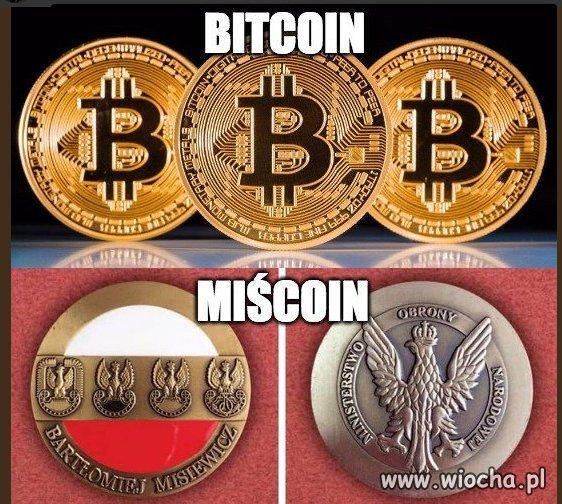 New monet