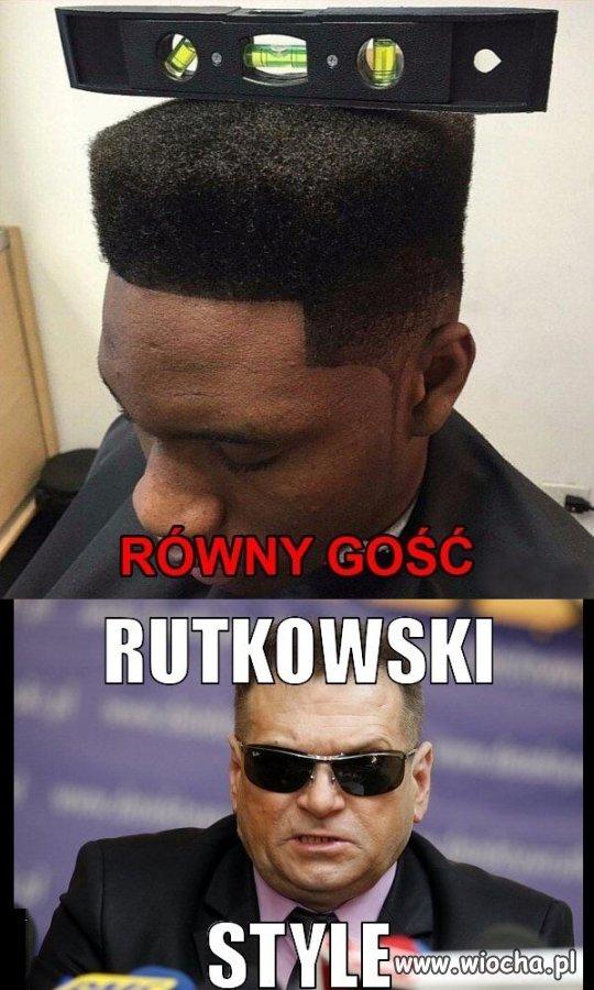 Ala Rutkowski