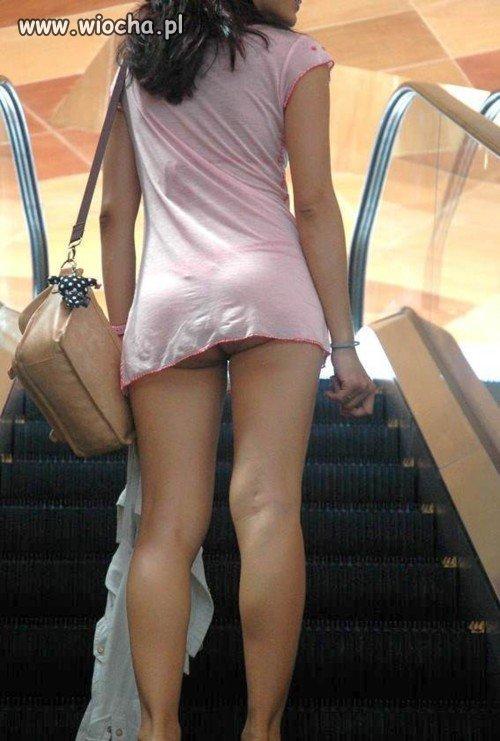 Older asian women having sex in Corozal