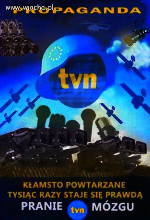 TVN-owska prawda