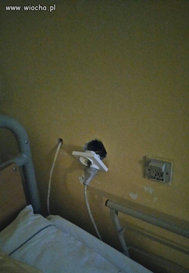 Bezpieczny pacjent