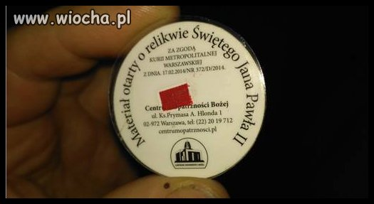 Jak w Polsce ma być dobrze