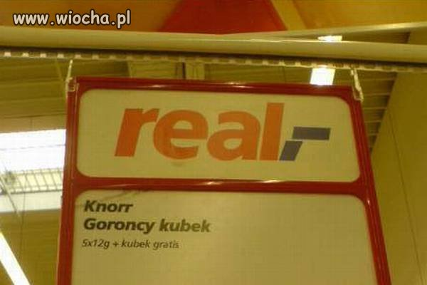 Goroncy