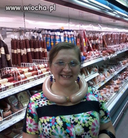 Kobieta mistrza pajęczyny