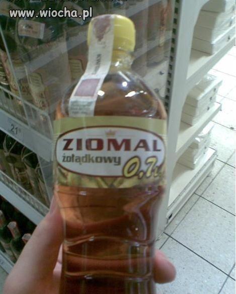 Ziomal