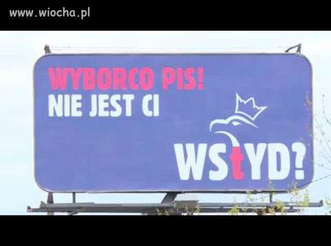 Gdzieś w Polsce ...