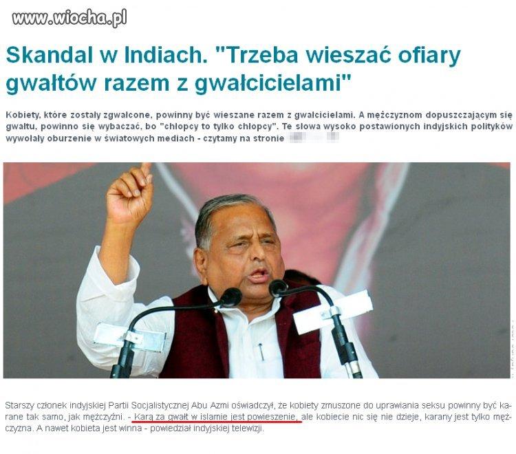 """Józef Piłsudski: """"Religia jest dla ludzi bez rozumu"""""""