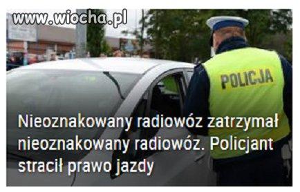 Takie numery tylko w Polsce