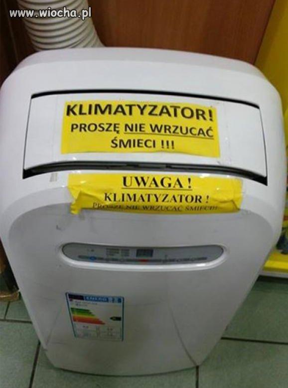 W jednej z aptek w Gdańsku
