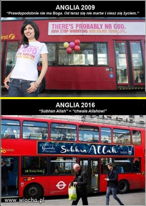 Autobusy miejskie
