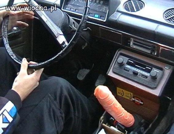 Sex-Tuning