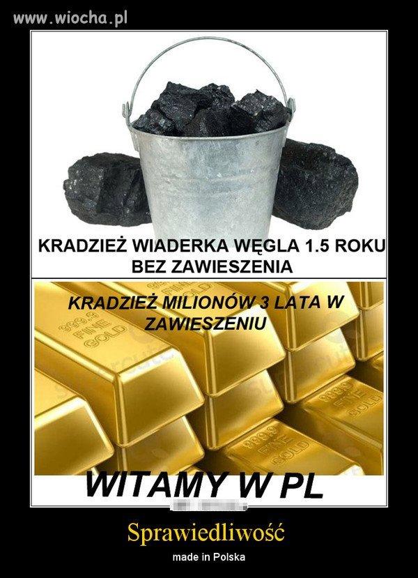 Polskie prawo...