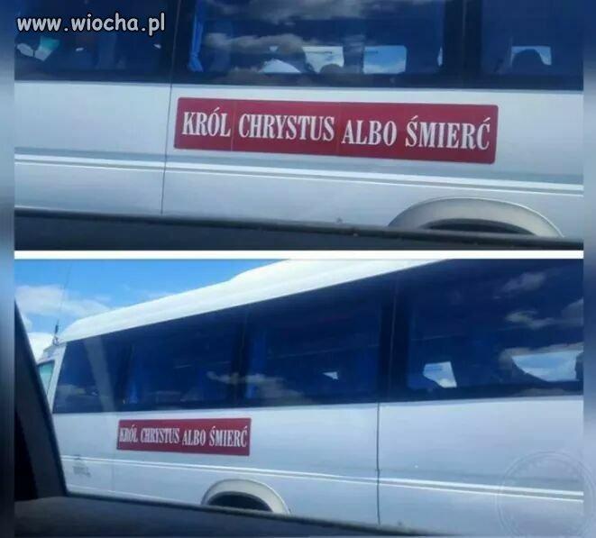 Moher-bus