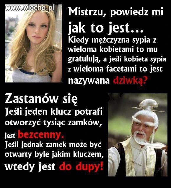 MISTRZU