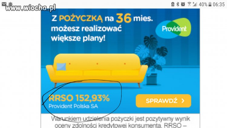 I Polskie prawo na to pozwala?!