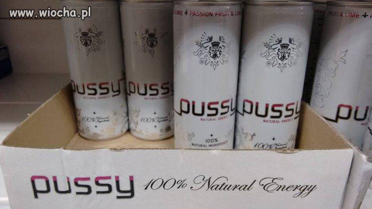 Naturalna energia