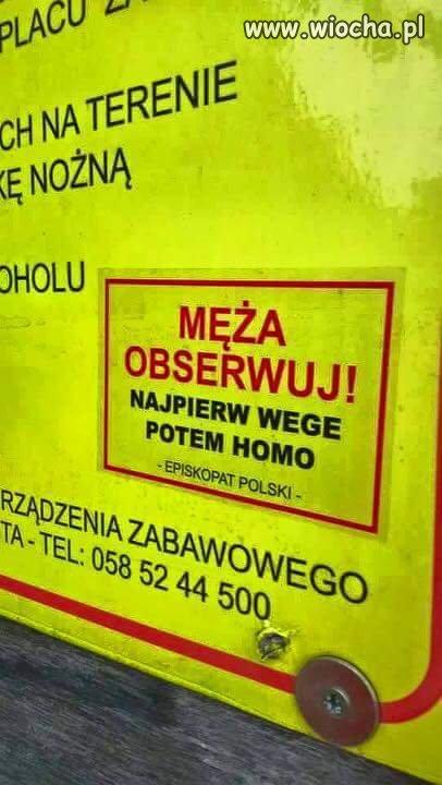 Episkopat polski