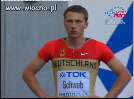 Prawdziwy Schwab