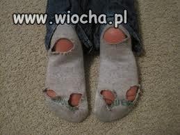 http://img.wiocha.pl/images/2/0/20f419ca3f21e168153c2172d97b4529.jpg