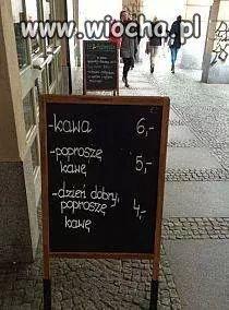 Cena i cenka