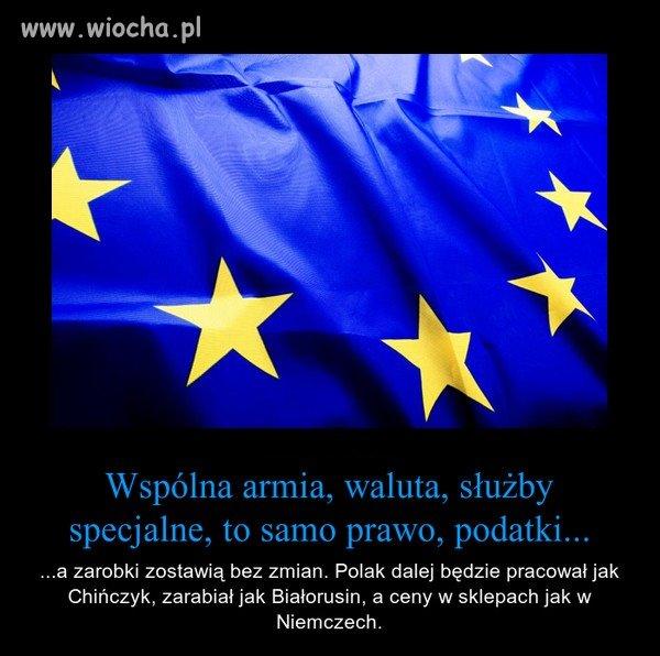 EU vs. Polska