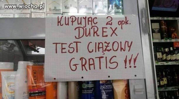 Reklama...