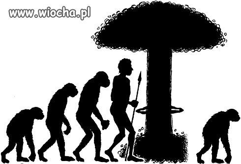 Historia ludzkości