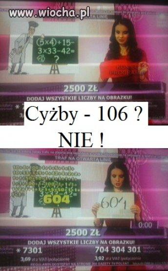 Teleturniej-Polsat