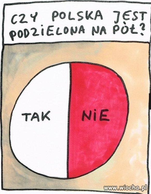 Oto Polska w�a�nie