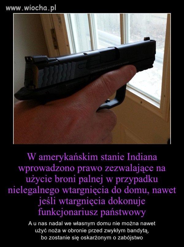 Niezrozumia�e polskie prawo,