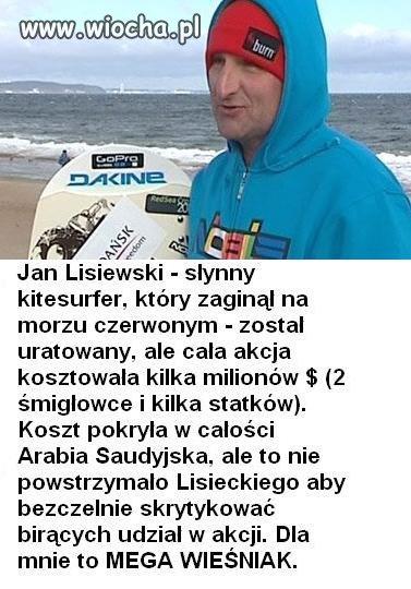 Lisewski