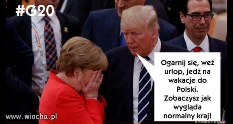 Weź się w garść Angela