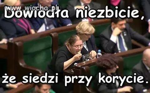 Krysia Pawłowicz