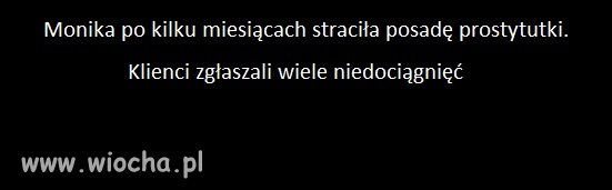 Dowcip