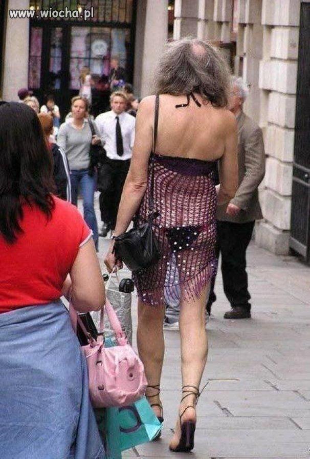 Moda Roku 2011