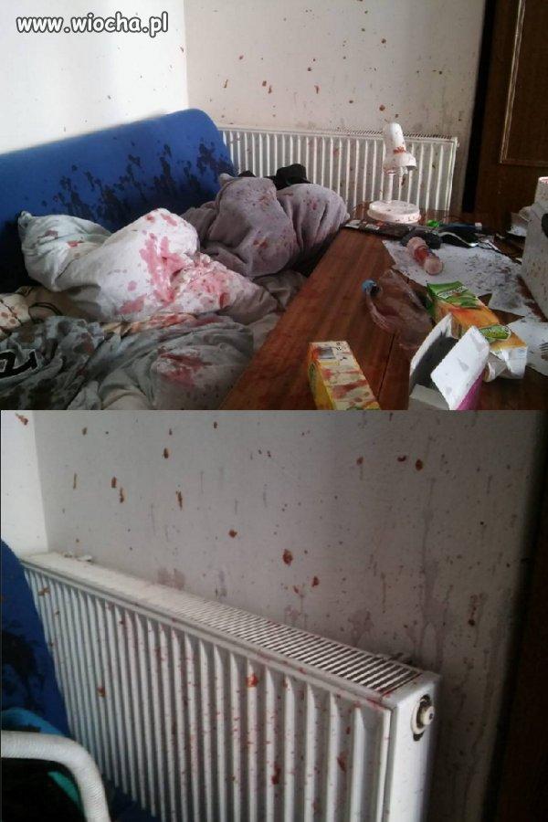 Tak wygląda wynajęcie mieszkania studentom