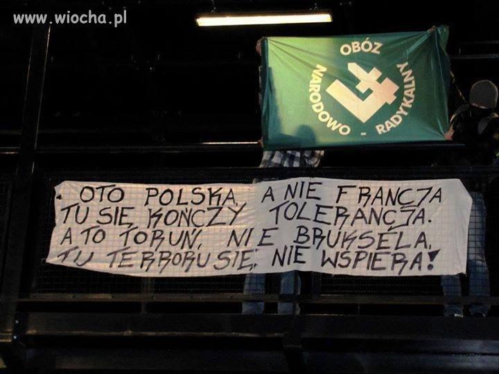 Oto Polska