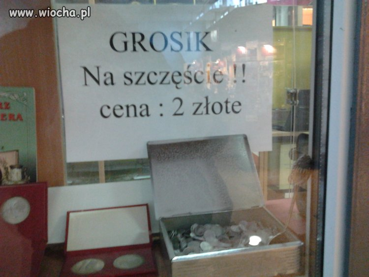 PKS Bydgoszcz- Polski sposób na biznes